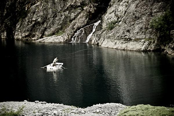 20070914_lovely_water_364-Edit-Edit