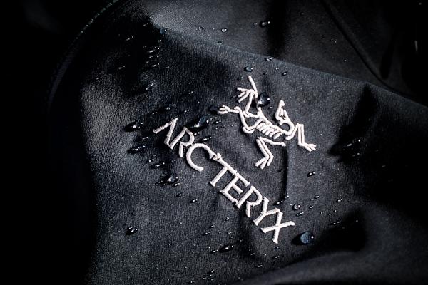20120319_arcteryx_jacket_010