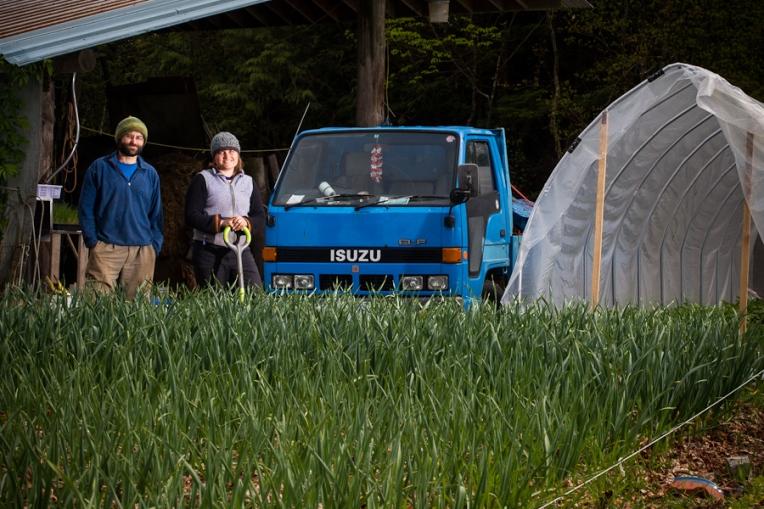 20120503_good_farm_060