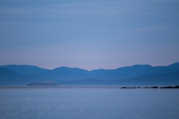 20120519_cresnt_beach_033