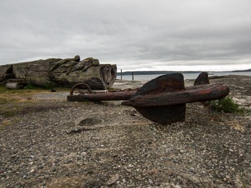 20120520_port_townsend_143