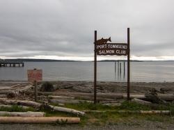 20120520_port_townsend_144