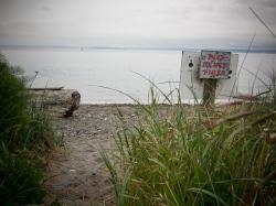 20120520_port_townsend_159