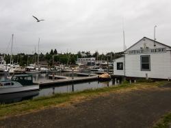 20120520_port_townsend_165
