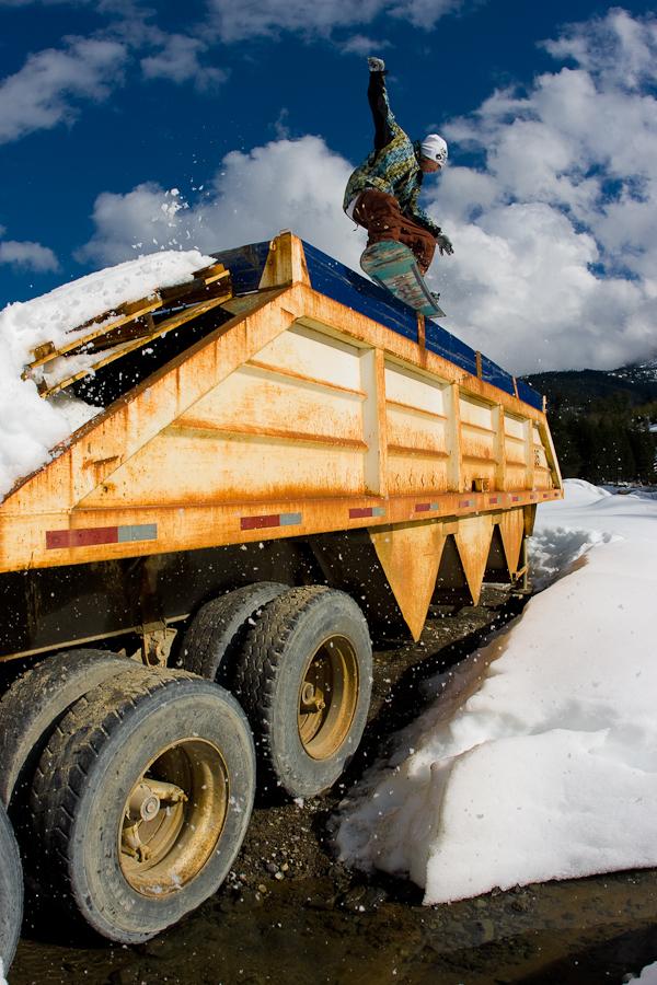 20080308_charlebois_truck_0002