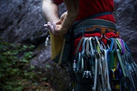 20130908_chief_climb_021