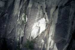 20130908_chief_climb_133-Edit