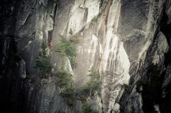 20130908_chief_climb_145-Edit