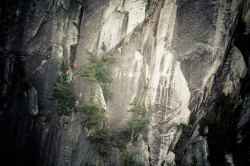 20130908_chief_climb_145-Edit